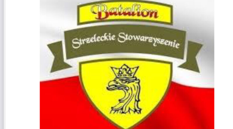 Zawody o Puchar Prezesów – Chociwel 03.10.2021r.